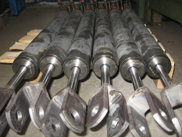 Componenti-macchine-utensili-per-legno-Bologna-Modena
