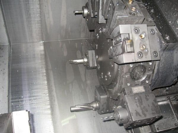 Lavorazioni-CNC-Bologna
