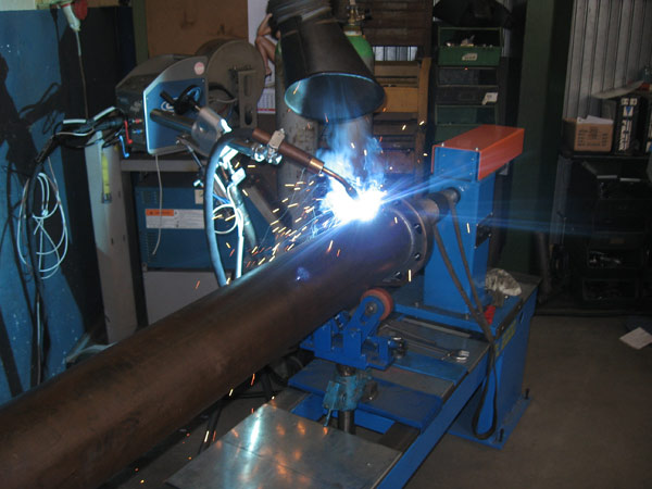 Manutenzione-sistemi-di-sollevamento-Modena