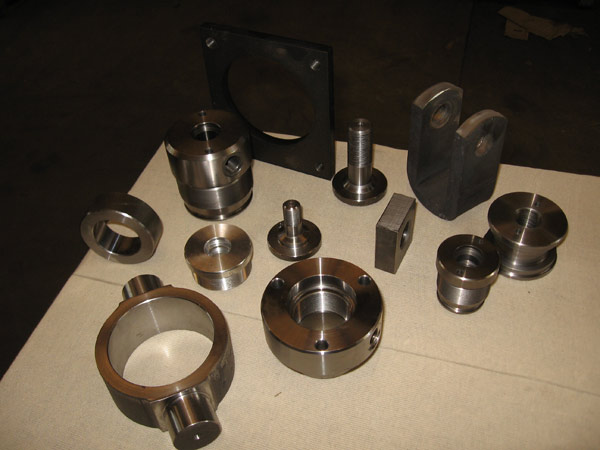 Produttori-componenti-idrauliche-Modena