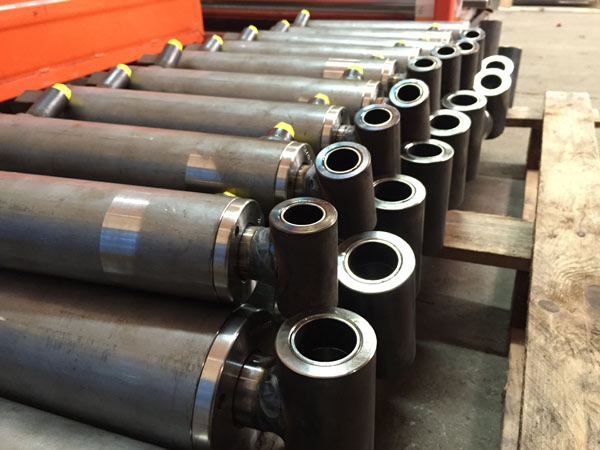 Fornitura-cilindro-semplice-effetto-Bologna