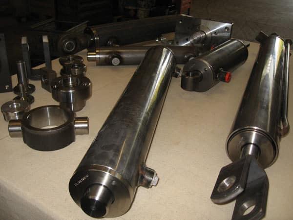 Macchine-utensili-per-legno-Modena