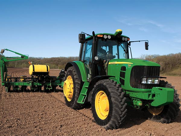 Macchine-utensili-agricole-Modena