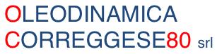 Oleodinamica Correggese
